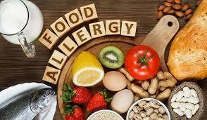 29a5b2a12299daaaae8386f138d52afc - 痩せない、肌荒れ、薄毛・・・それは遅延型食品アレルギーのせいかも