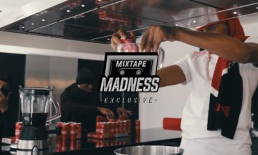 "Watch ""Digga D - No Diet (Music Video) 