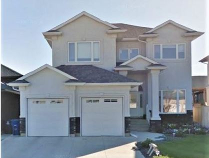 Beautiful 2-Storey in Willowgrove