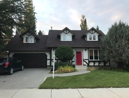 Fantastic Location in Silverwood Heights