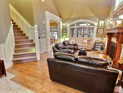 Priced to Sell In Meadow Lake