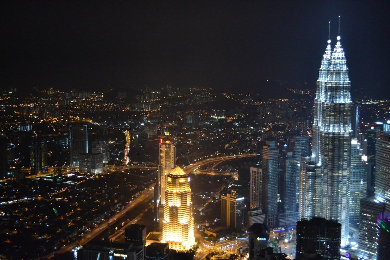 Kualar Lumpur