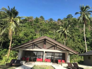 ResortPalawan
