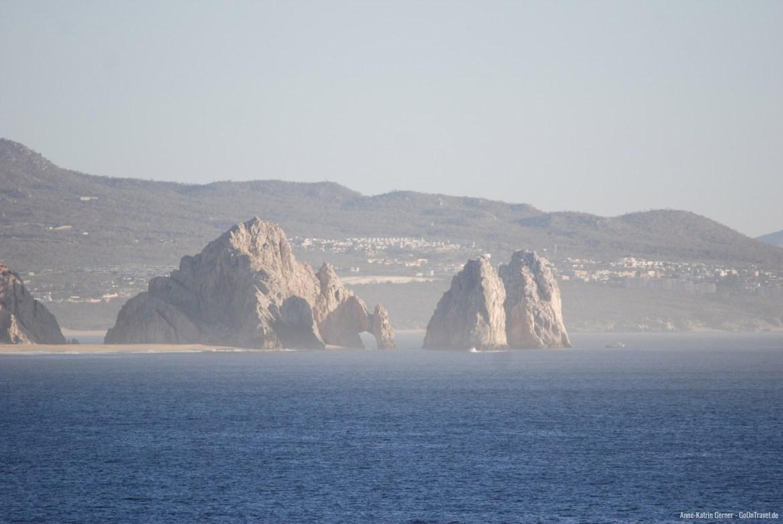 Mexiko-Cabo-San-Lucas