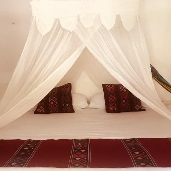 Hotel Para Ti Holbox