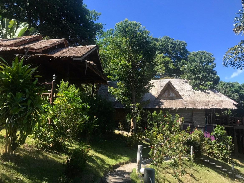 Banyan Bay Villa