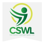 The Choice Sanitary Wares Ltd Logo