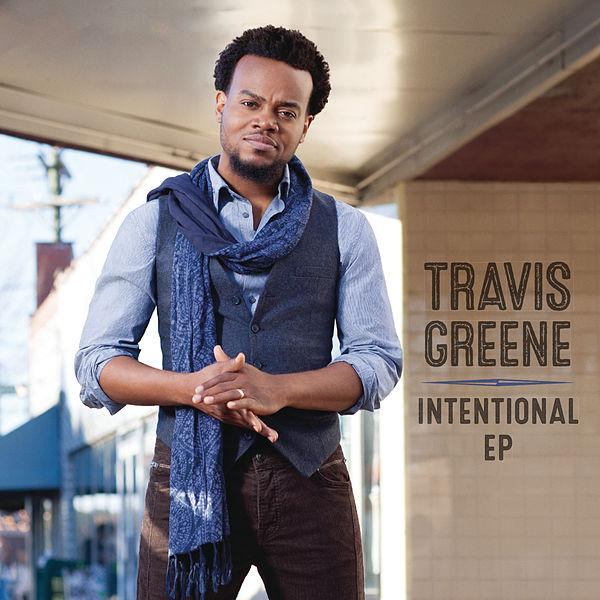 download travis greene intentional mp3