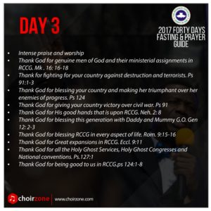 rccg-fasting-day-3