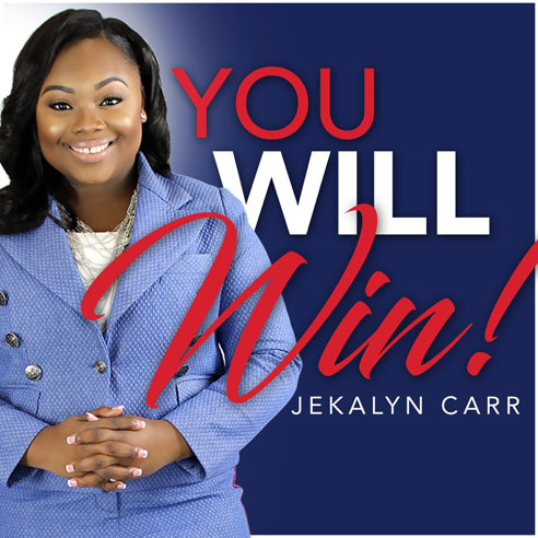 jekalyn carr greater is coming download torrent