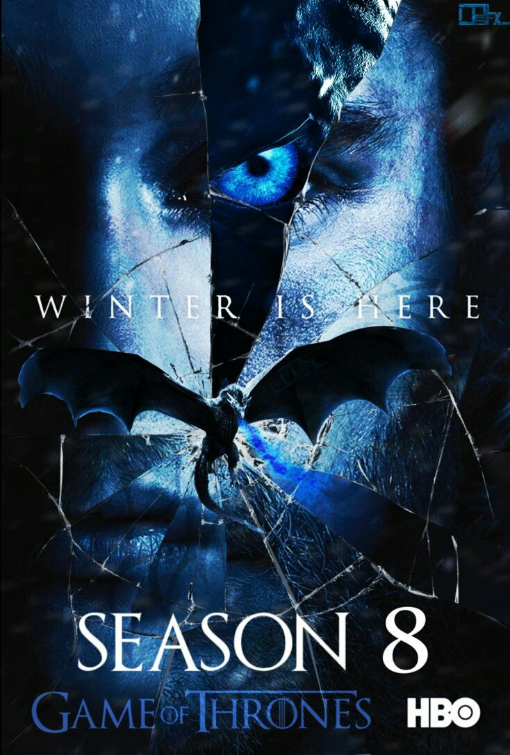 Streaming Got Season 8 Episode 1 : streaming, season, episode, WATCH:, Thrones, Season, Episode, (Download, Download, Latest, Nigeria, Gospel, Music, Lyrics, Piano, Tutorials