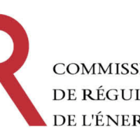Electricité Commission Régulation Energie