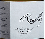 image reuilly vin mabillot