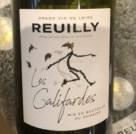 image reuilly vin galifardes