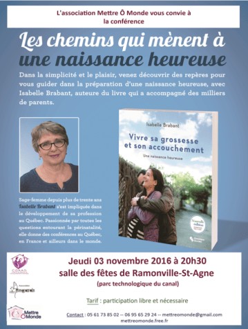 isabelle-brabant-toulouse