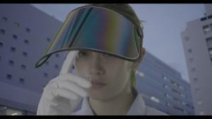 TOKYO TELEPATH 2020×クリスタルパフォーマーMASAKI