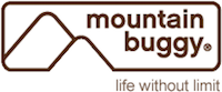 mountainbuggy-logo