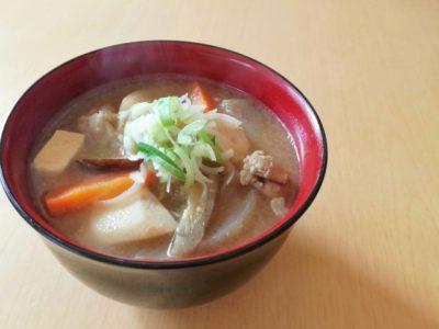 味噌の酵素は加熱で失活?!麹菌が生きた味噌汁を作る方法とは。