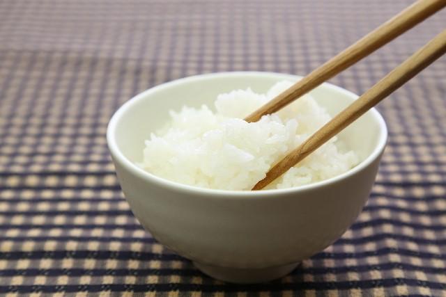 無洗米が安い