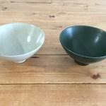 お茶碗がすぐ割れる…。食器が割れる理由は収納方法よりも、量に原因がある?