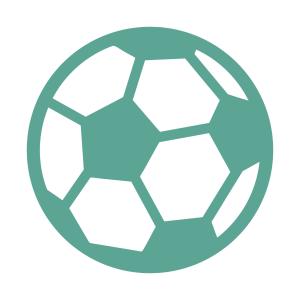 Fodbold_stickers