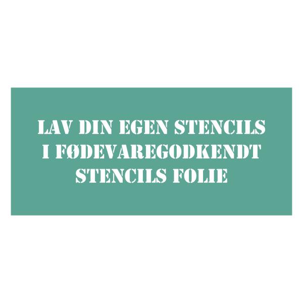 Egen_stencils_folie