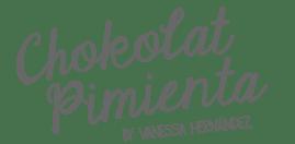Chokolat Pimienta