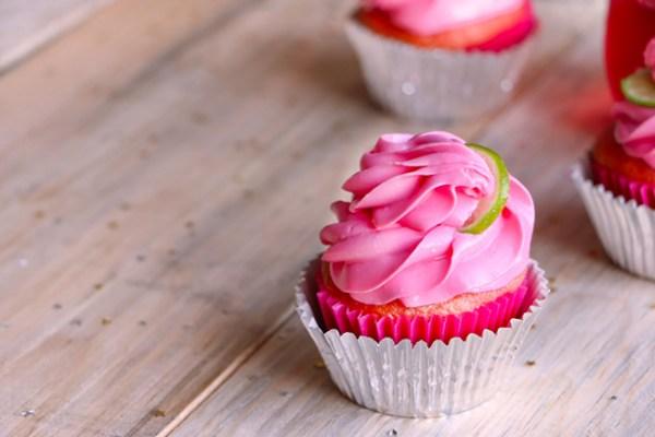 cupcaketini cupcakes de cosmopolitan 1