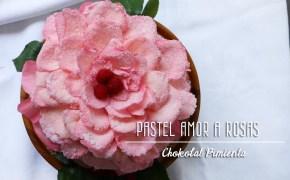 pastel-amor-a-rosas chokolat pimienta
