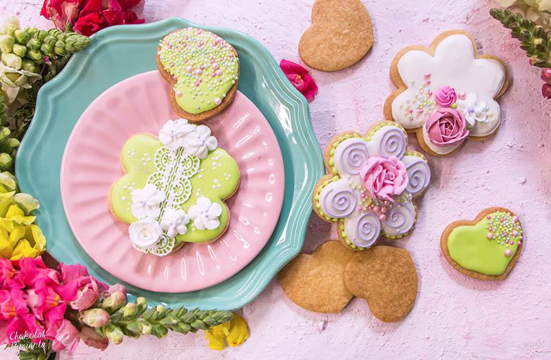 galletas decoradas-2