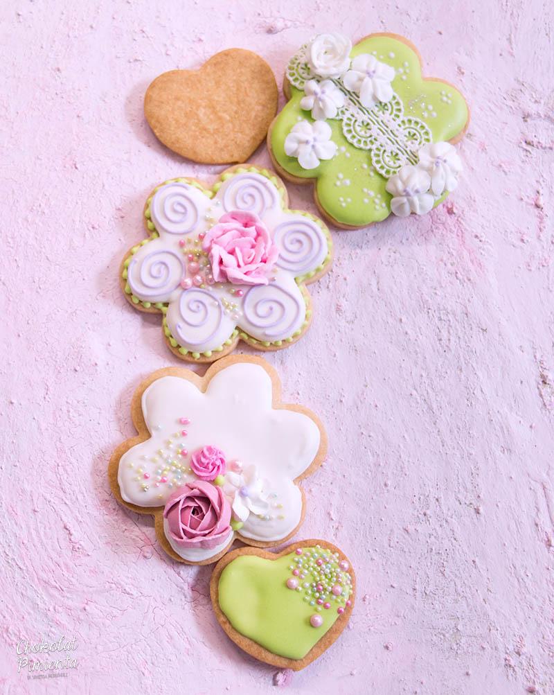 galletas decoradas-3