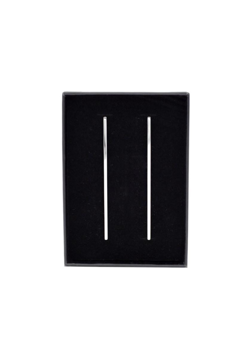 long-line-bar-earring-box