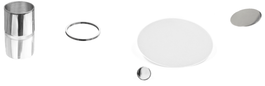 essentials-earring-ring-rhodium-silver