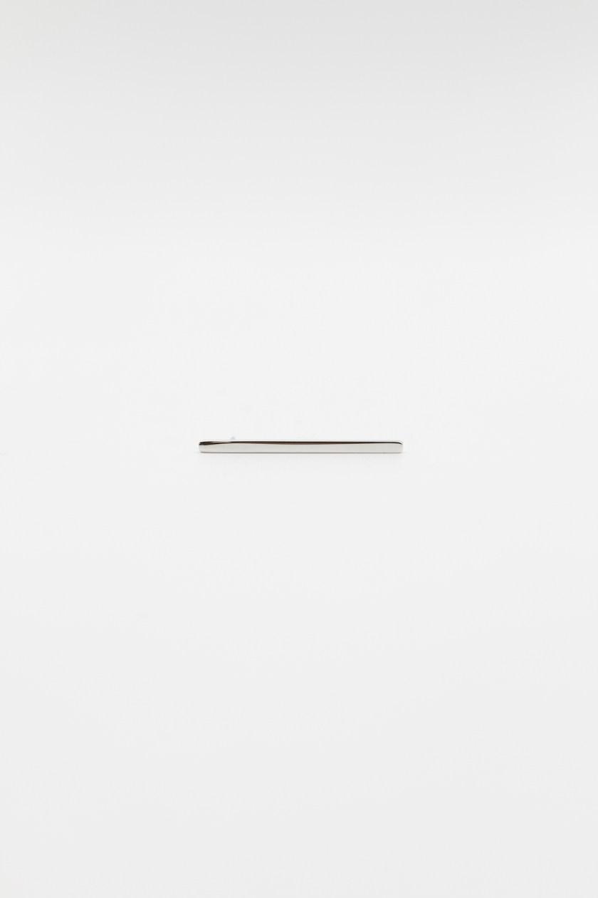 earring-line-bar-short