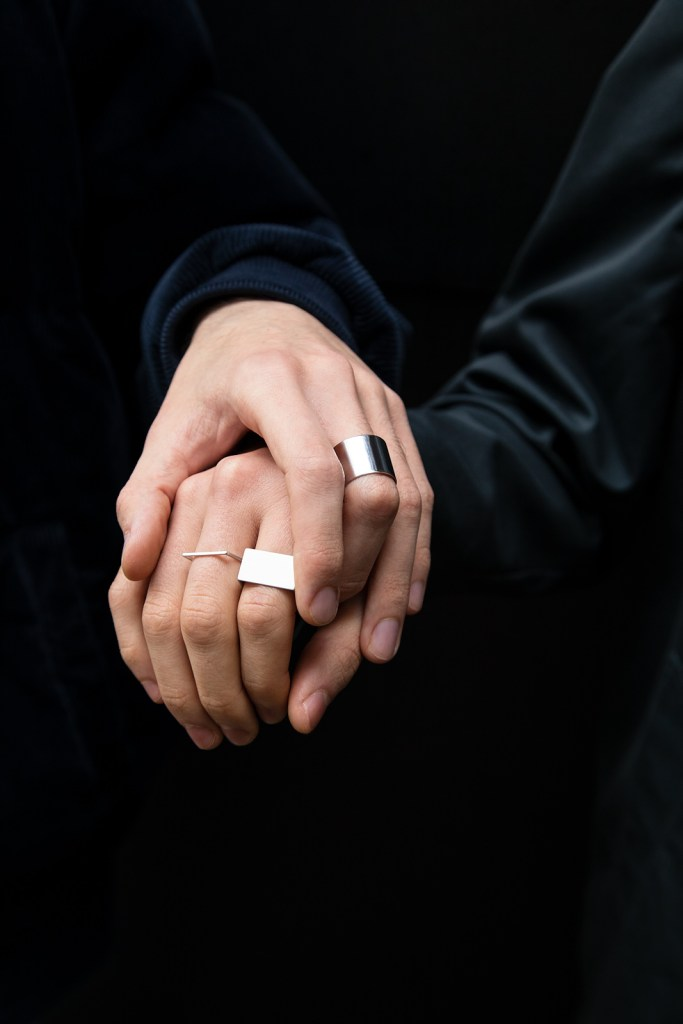 ring-unisex-cho