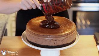 WWW.DOWNVIDS.NET-Ferrero Rocher Cheesecake (6)