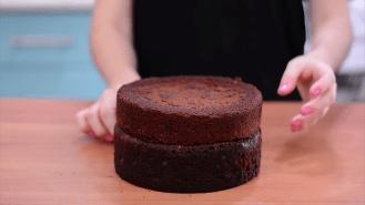 giant-hostess-cupcake-my-little-cakes-11