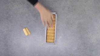 giant-twix-bar-slice-3-ingredient-no-bake-baking-by-my-cupcake-addiction-7