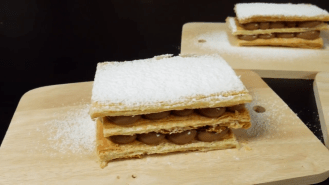 millefeuille-chocolate-or-coffee-18