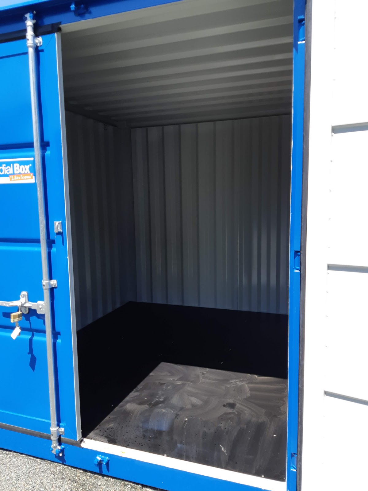 self stockage drive a cholet garde