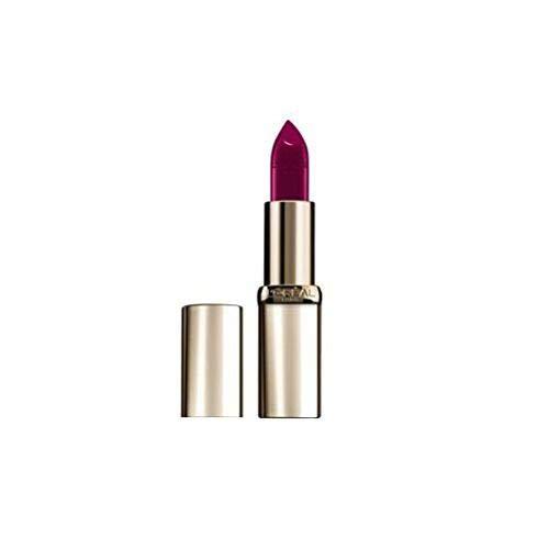 L'Oréal Paris Color Riche, Barra De Labios, Tono 135 Dalhia Insolent – 1 Barra De Labios    Precio: 4.59€        visita t.me/chollismo