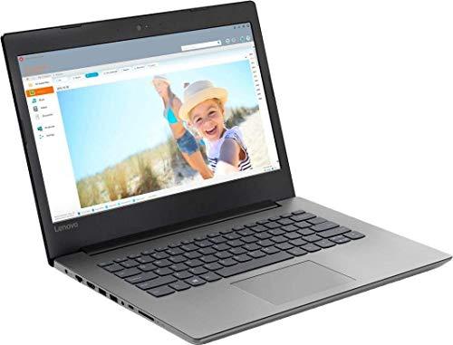 Lenovo Ideapad 330-15AST – Ordenador Portátil 15.6″ HD (AMD A4-9125, 4GB de RAM, 500GB de HDD, AMD Radeon Vega, Sin Sistema operativo) Gris. Teclado QWERTY español    Precio: 189€       Prueba nue