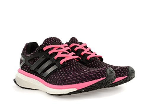 zapatillas adidas running de mujer