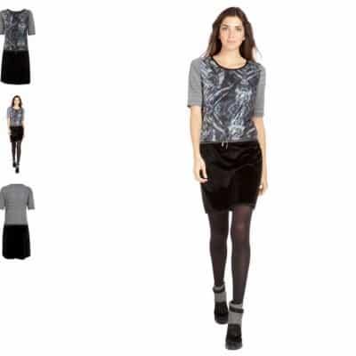 Perfume Glam Star al comprar en Custo Barcelona online