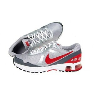 Más de 100 productos de la línea Nike Air Max desde 40 euros