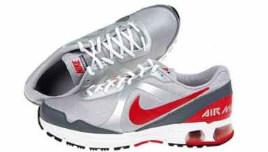 differently 62360 5d9c0 Productos Nike Air Max desde 40 euros