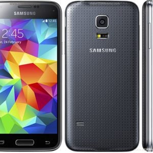 Samsung Galaxy S5 Mini por 419 euros 28% descuento
