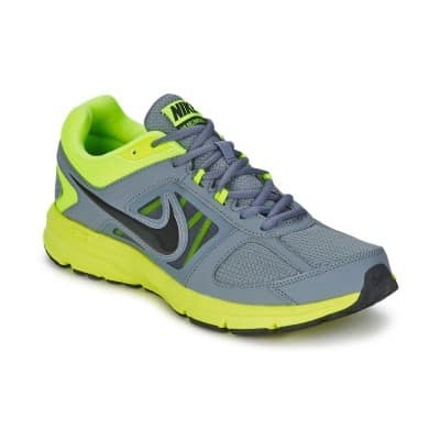 Zapatilla deportiva Nike Air Relentless 3 por 56 euros (20% de descuento)