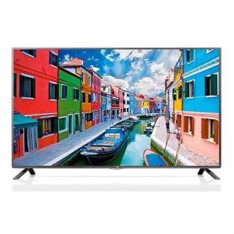 """Oferta: Televisión LED IPS LG 42LB5610 42"""" por 323 euros"""