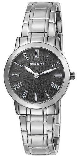 Chollo: Reloj Pierre Cardin mujer a mitad de precio